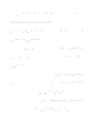 Dlm18166 202