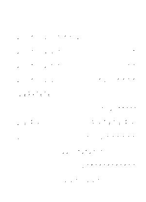Dlm18166 203