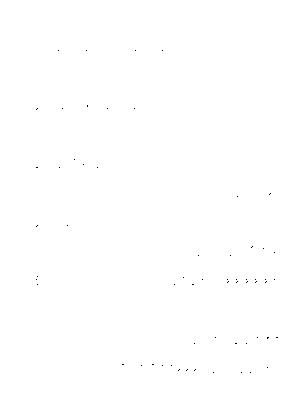Dlm18166 204