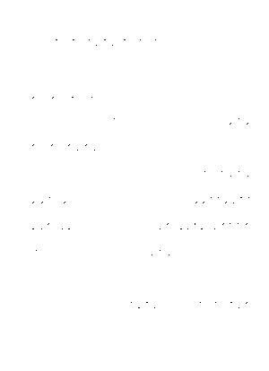 Dlm18166 205