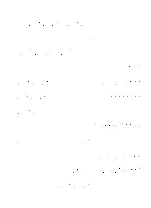 Dlm18166 206