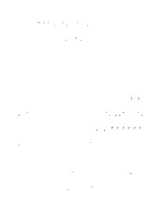 Dlm18166 207
