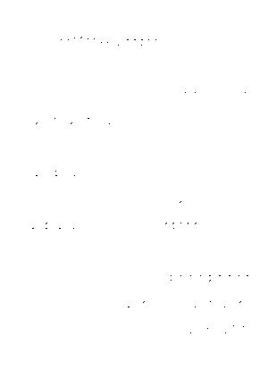 Dlm18166 208