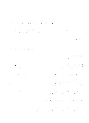 Dlm18166 209