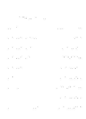 Dlm18166 21