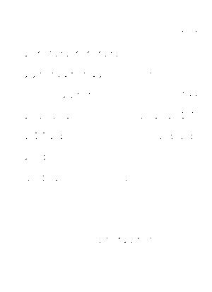 Dlm18166 210