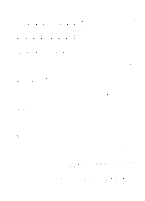 Dlm18166 211