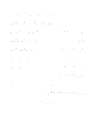 Dlm18166 212