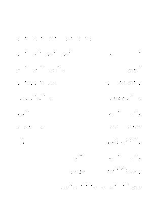 Dlm18166 213