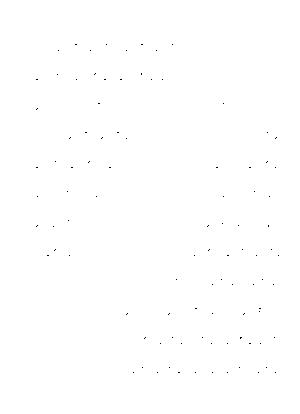 Dlm18166 215