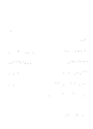 Dlm18166 217