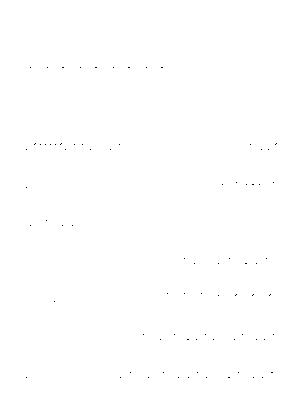 Dlm18166 220