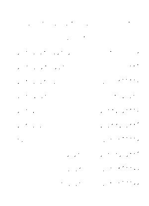 Dlm18166 228