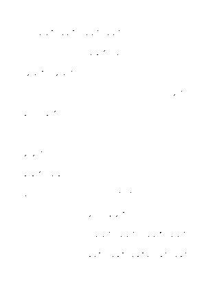 Dlm18166 229