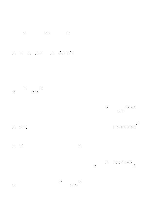 Dlm18166 23