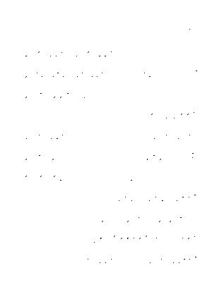 Dlm18166 231