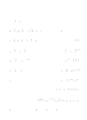 Dlm18166 232