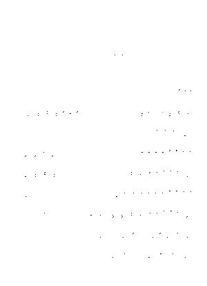 Dlm18166 233