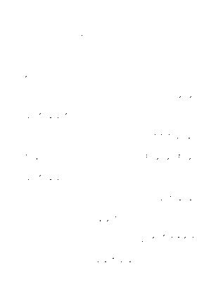 Dlm18166 235