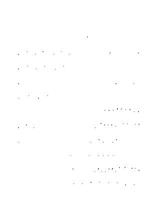 Dlm18166 236