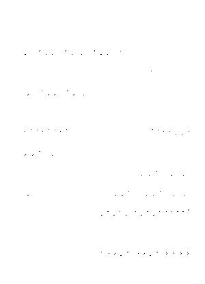 Dlm18166 237