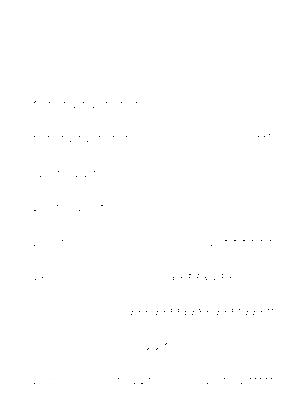 Dlm18166 240