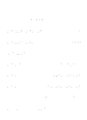 Dlm18166 25