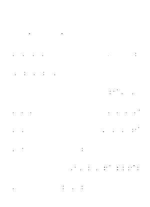 Dlm18166 27