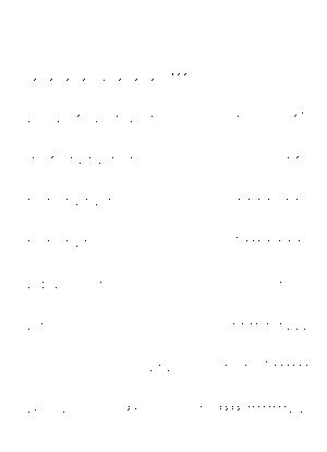 Dlm18166 28