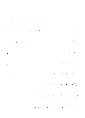 Dlm18166 29