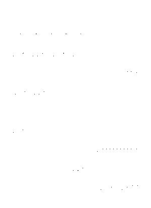 Dlm18166 3