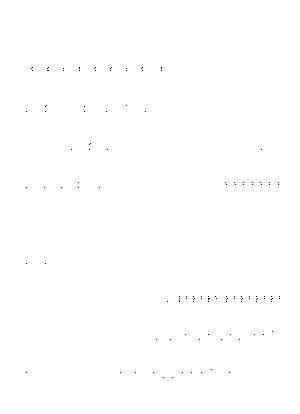 Dlm18166 30
