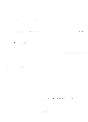 Dlm18166 31