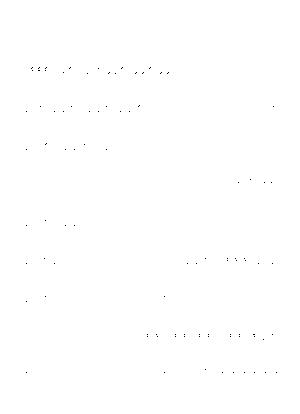 Dlm18166 33