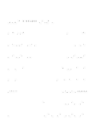 Dlm18166 34