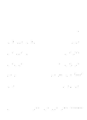 Dlm18166 35