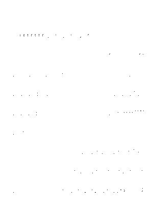 Dlm18166 36