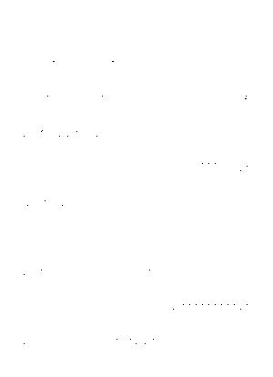 Dlm18166 4