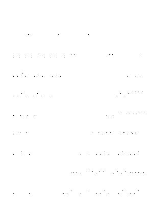 Dlm18166 42