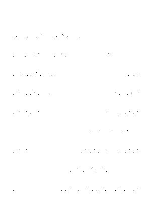 Dlm18166 5