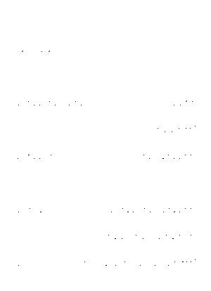 Dlm18166 50