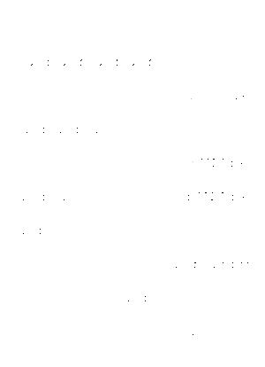 Dlm18166 51