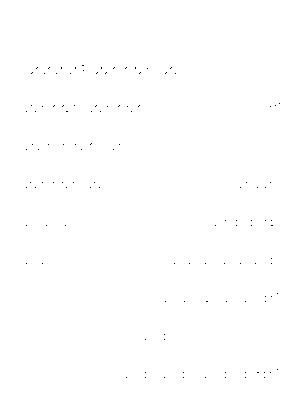 Dlm18166 52