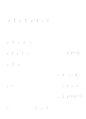 Dlm18166 524529