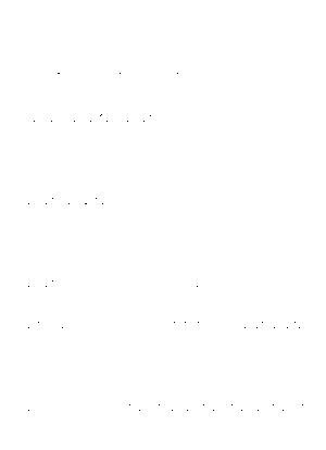 Dlm18166 58