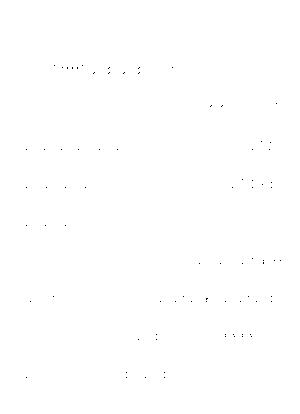 Dlm18166 6