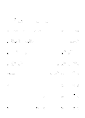Dlm18166 60