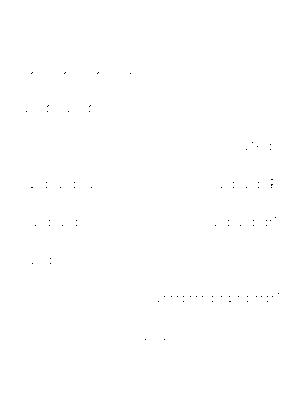 Dlm18166 600715