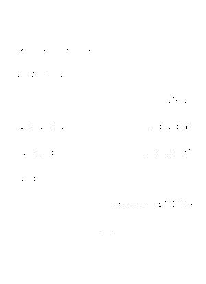 Dlm18166 600716