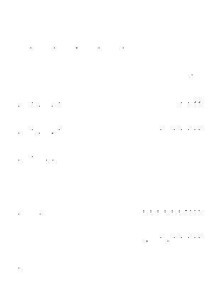 Dlm18166 601052